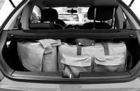 23 Messenger und Weekender im Opel Adam